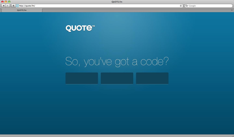 Screenshot 2011-05-12 um 11.04.25.jpg