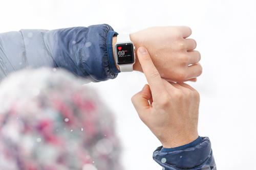 Smart-Watch-Wearables-Wrist-Band-Technology-Digital-Health-2.jpg