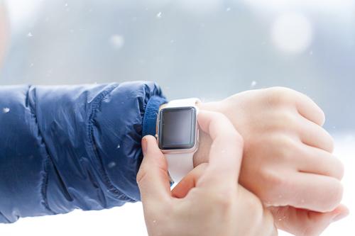 Smart-Watch-Wearables-Wrist-Band-Technology-Digital-Health-4.jpg
